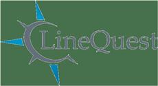 LineQuest LLC