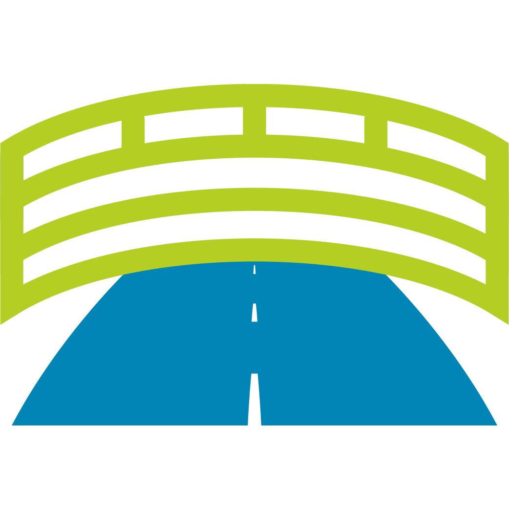 Civil-Road